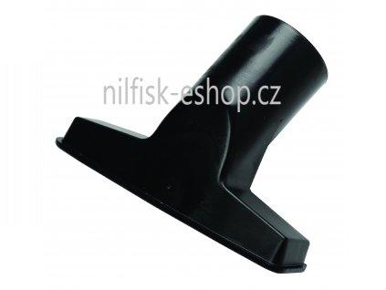 14295 Universal nozzle plastic