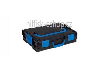 107413554 L BOXX storage