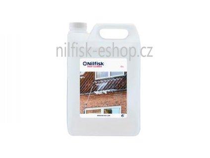 Roof cleaner 125300389 ps WebsiteMedium HPPPNON