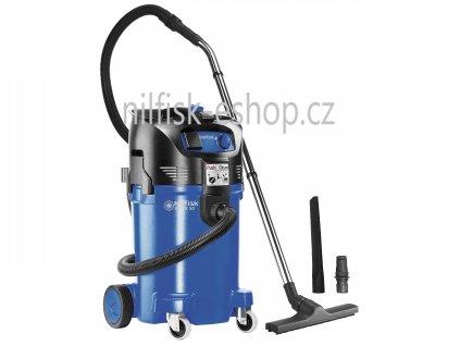ATTIX 50 21 PC 107407545