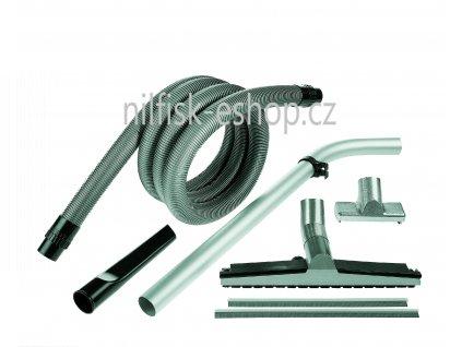 63216 Industrial set O50