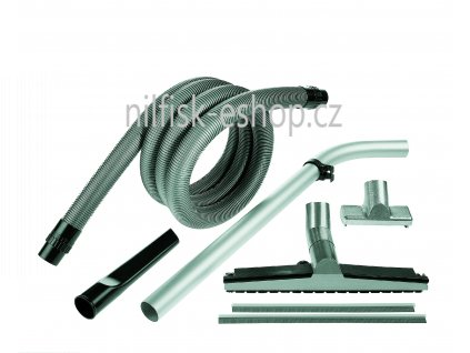 63216 Industrial set O50