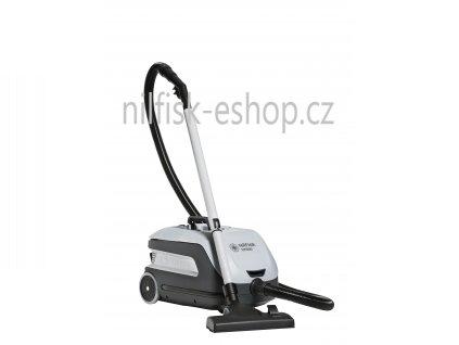 VP600 combi nozzle