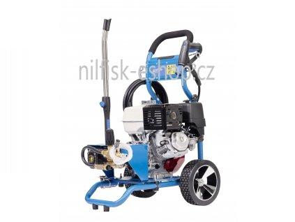 Nilfisk MC 5M 280/1100 PE