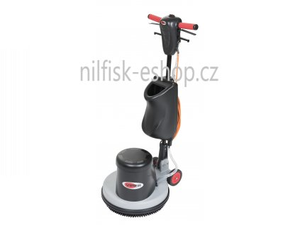 VIPER DS350-EU 17IN DUAL SPEED 175/350RPM