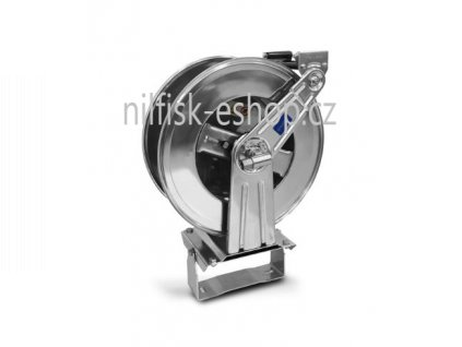 106403168 hose reel retractable ps WebsiteLarge JPTLTOD