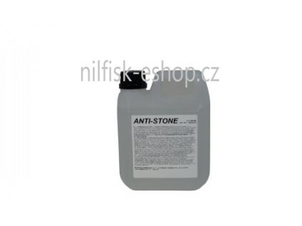 ANTI STONE 105301631 ps WebsiteLarge JPLHHUK