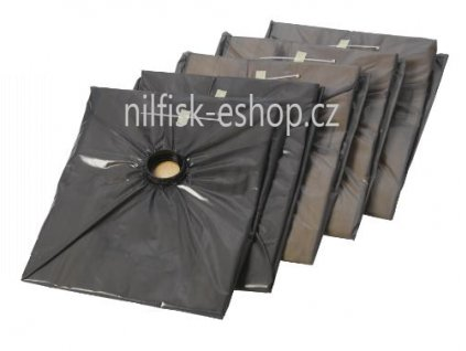 302001486 107413549 Safety filter bag ps WebsiteLarge JCCOOM