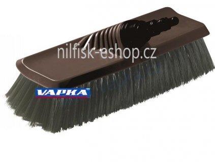 vyr 304Auto brush1