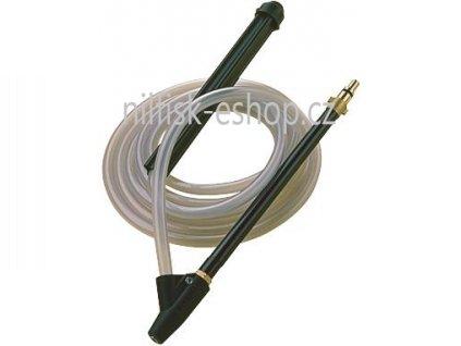 6410758 Simple sand blasting unit ps WebsiteLarge UEJNPS