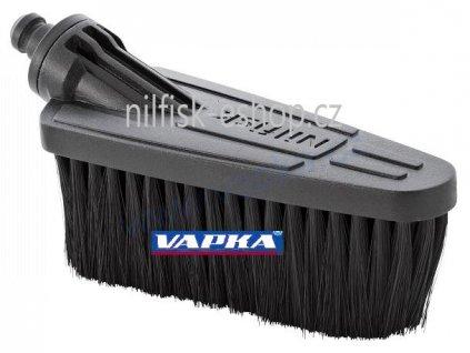 vyr 305128332098 fixed brush 1