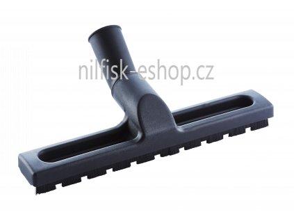 107417197 Wet & Dry nozzle