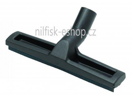 63992 Water vacuuming nozzle plastic