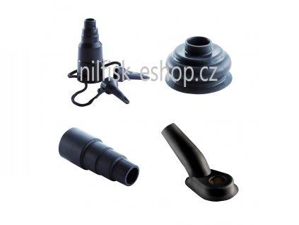 Convenience Kit 107417191 high resolution