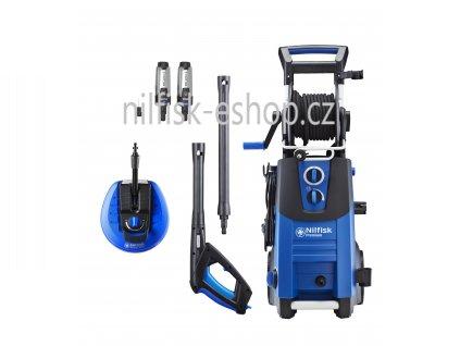 128471149 Premium 190 12 Power
