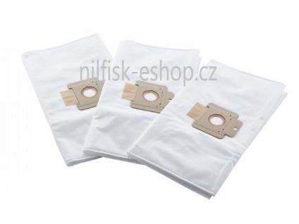 107401157 dust bags for CV large ps WebsiteLarge EUNJLK