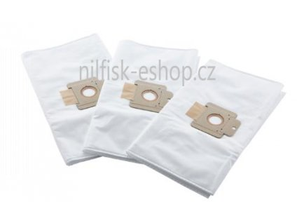107401157 dust bags for CV large ps WebsiteLarge EUNJLK