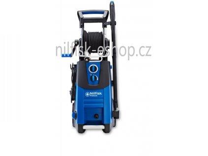 128471150 Premium PLUS 190 15 EU front