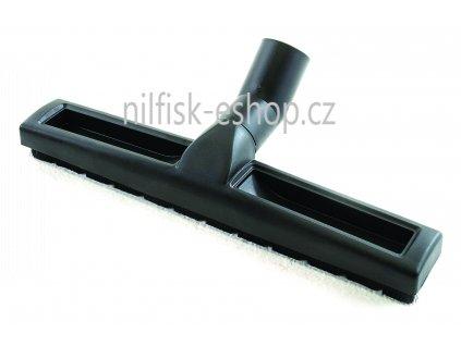 107407339 Floor Nozzle Brush 2