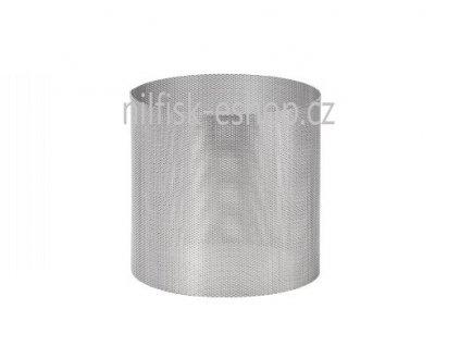 15475 Filter sieve ps WebsiteLarge JCEPNM