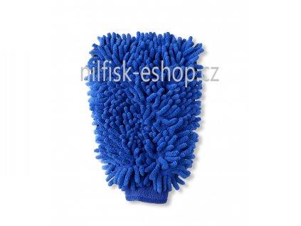 128501317 Nilfisk Wash Mitt 01 2000x1500px RGB