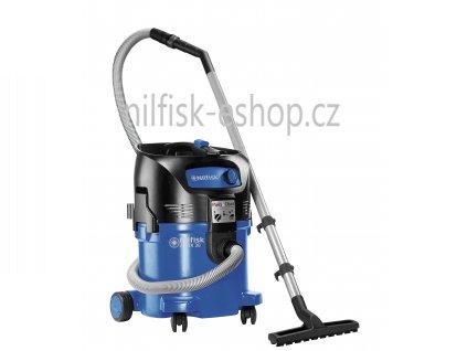 ATTIX 30 01 PC 107413591