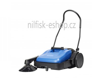 FLOORTEC 570M leftjpg