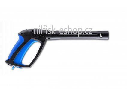 128500071 G4 Spray handle (with soft coating)