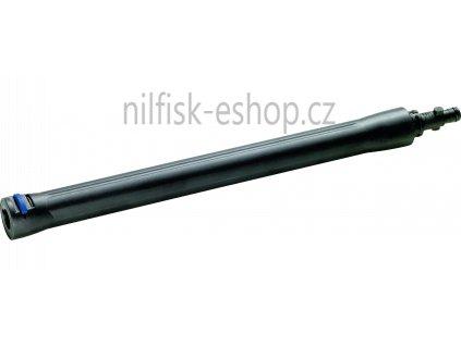 Nilfisk lance G3
