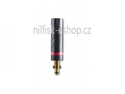 128500079 Power Speed nozzle (Bayonet coupling)