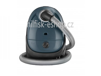 107416511 NILFISK ONE front