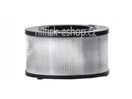 107413555 HEPA cartridge filter