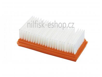107413541 Motor Cooling filter