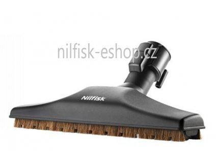 Elite hard floor nozzle left ps WebsiteLarge OOHOCN