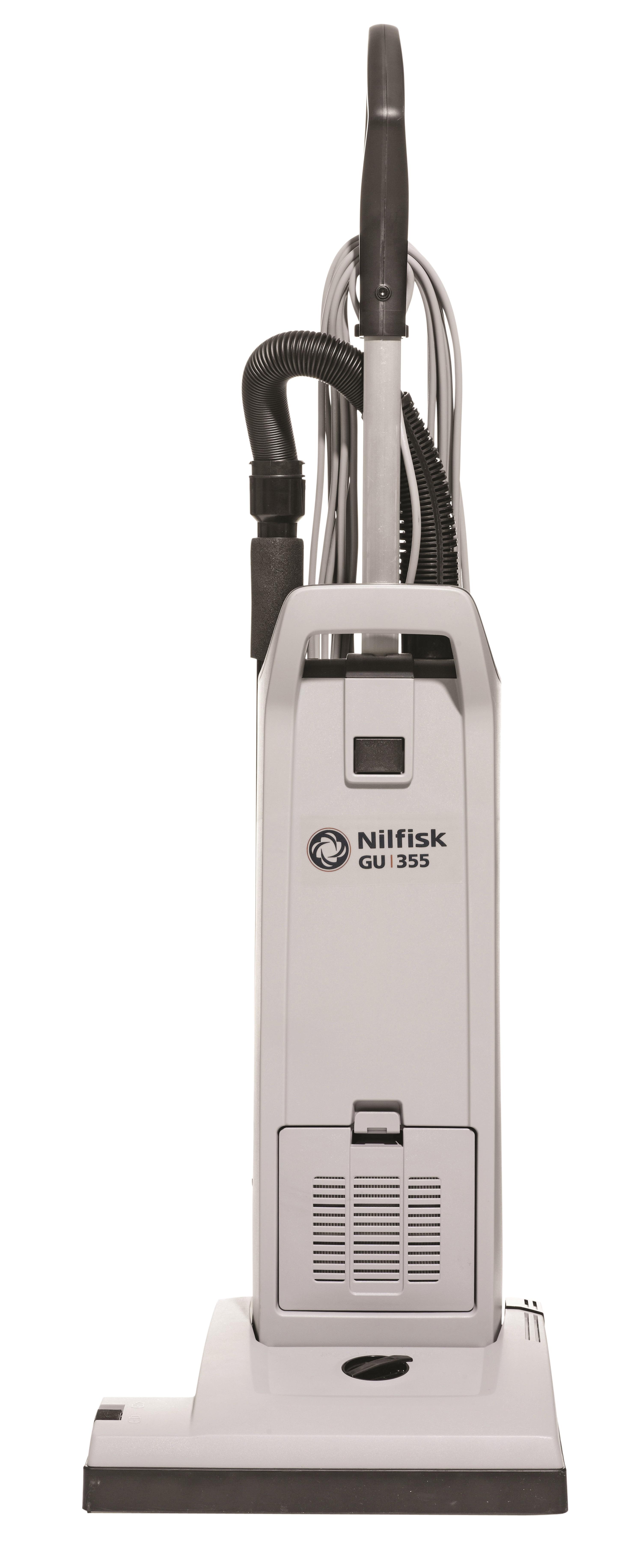 Nilfisk GU455 DUAL EU