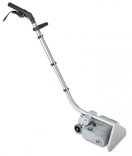 Nástavec s rotačním kartáčem na čištění koberců pro extraktor SABRINA MAXI