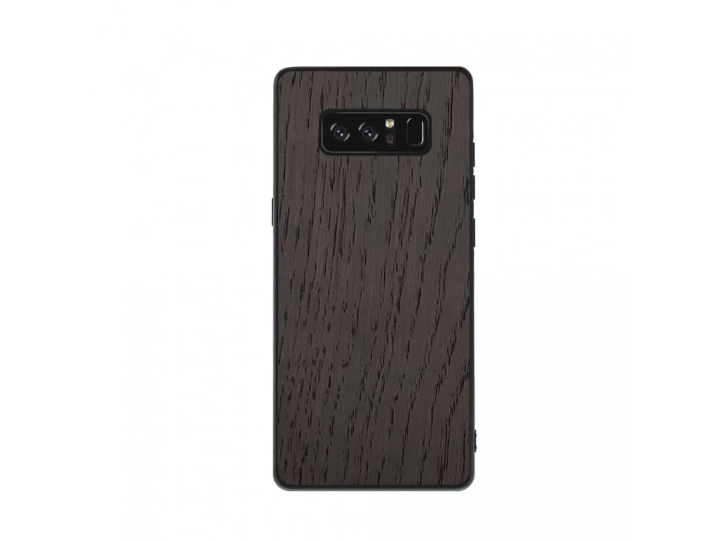 6519 obal thiswood na samsung galaxy note 8 kourovy dub
