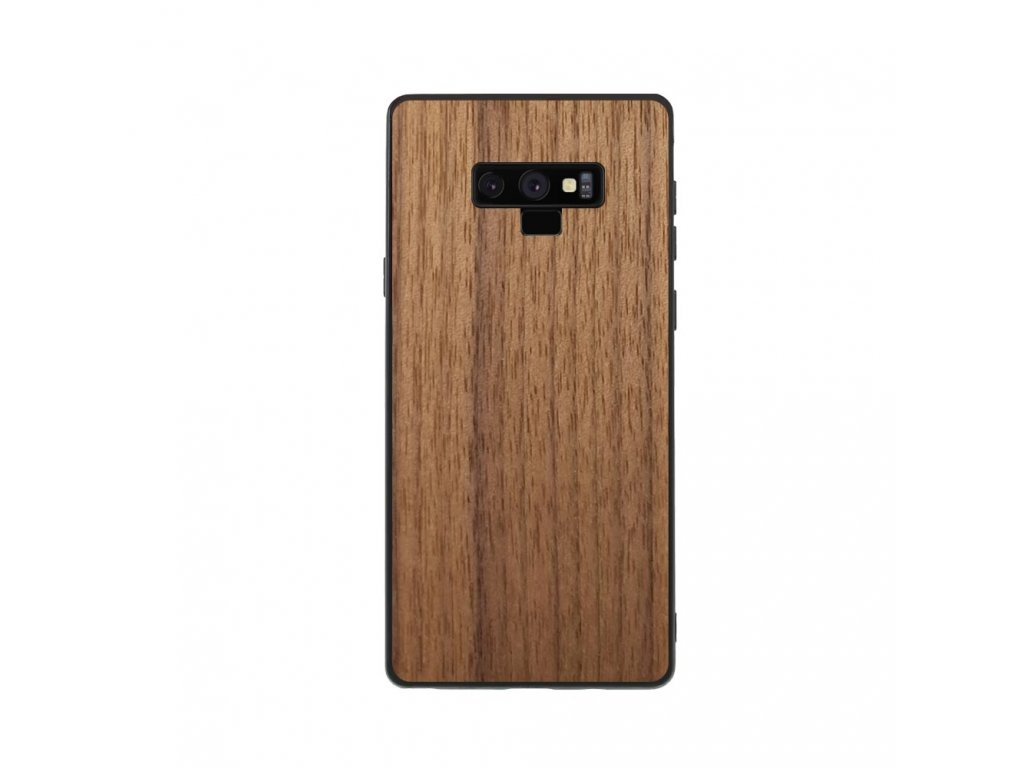 6561 thiswood kryt na mobil samsung galaxy note 9 orech