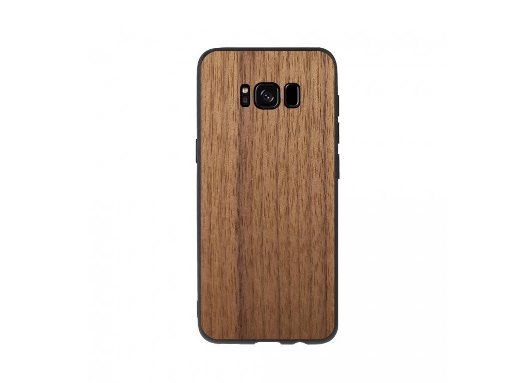 7008 thiswood obal na mobil samsung galaxy s8 orech
