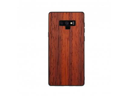6564 thiswood kryt na mobil samsung galaxy note 9 padouk