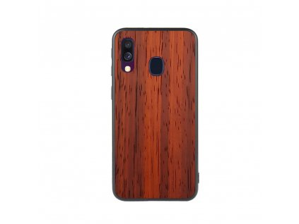 6726 thiswood obal na mobil samsung galaxy a40 padouk