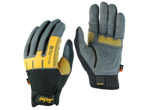 Rukavice Specialized Tool Snickers Workwear