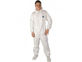 Overal TYVEK CLASSIC XPERT
