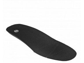 ADM NORMALKA Insole Black