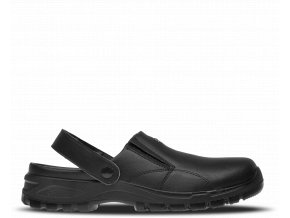 BNN BLACK SB Slipper