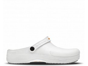 BNN MAXIM OB White Slipper