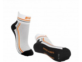 BNN TREK SOCK SUMMER White