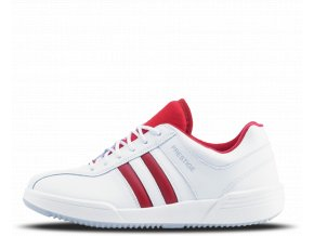 MOLEDA SPORT White Low