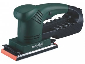 Metabo Bruska SR 180 Intec