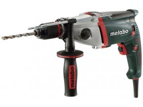 Metabo Vrtačka SBE 850 Contact